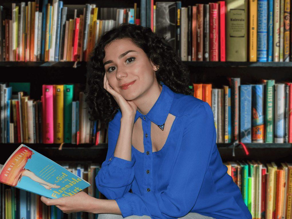 Contact Nour Zikra